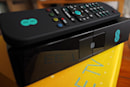 EE TV's getting new mobile features and on-demand apps