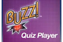 Freemium 'Buzz!: Quiz Player' comes to PSN today, with DualShock support