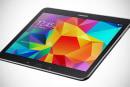Samsung's big Galaxy Tab 4 gets the Barnes & Noble treatment