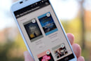 Barnes and Noble debuts Nook Audiobooks app on Android