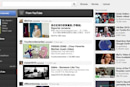 YouTube hits 4 billion views per day, deals with 60 hours of uploaded content every minute (Update: Count it in nyans)