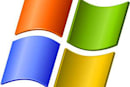Microsoft accounting shuffling resulted in higher revenues for Windows division