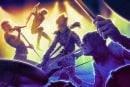 Harmonix caught posting five-star 'Rock Band 4' reviews on Amazon