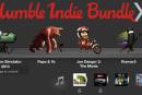 Humble Indie Bundle X offers up Joe Danger 2, Surgeon Simulator, and more