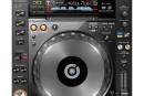 Pioneer CDJ-2000nexus updates the flagship DJ player, brings WiFi and slip mode (video)