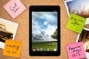 ASUS video showcases 7-inch MeMo Pad, flaunts what the $150 tablet can do