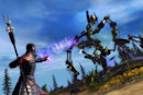 Korean investment firm forecasts Guild Wars 2 expansion