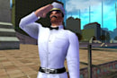 Community manager for City of Heroes resigns