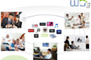Heavily-backed WiGig Alliance to stream everything over 60GHz