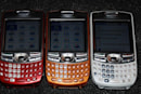 Hands-on with the Treo 680