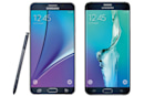 Samsung's Galaxy Note 5 should be an evolutionary upgrade