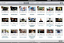 Dish Network adds video on-demand streaming for iPad, enhanced Thuuz Google TV app