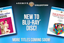 Warner Archive on-demand disc service kicks off Blu-ray availability with Gypsy, Deathtrap