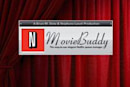 MovieBuddy for the iPad: a new way to look at Netflix