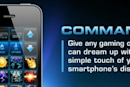 Roccat introduces Power-Grid, a PC game controller iPhone