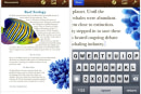 Apple brings iWork to iPhone and iPod touch