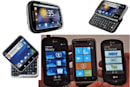 AT&T trains retail staff on non-iPhone smartphones
