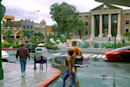 'Back to the Future Part II': science fiction vs. reality