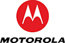 Motorola Mobility reports $3.3 billion in revenue and $32 million net loss, offers more details on Google buyout