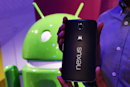Google's likely Nexus/Android event is happening September 29th