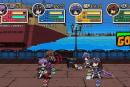 4-player Phantom Breaker: Battle Grounds beats up Vita this month
