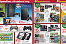 Walmart Black Friday deals: Cheap 2DS, consoles, starter packs, games