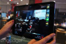 Livestream arrives on bigger iOS screens with new iPad-optimized app