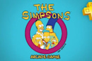The Simpsons Arcade is free in February for PS Plusers, feel the love
