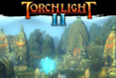 Second Wind Roundtable: Torchlight II