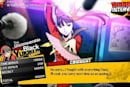 Persona 4 Arena arcade-only update adds new fighters, moves, system changes
