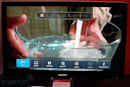 SlingPlayer for Google TV is out of beta, still a web app