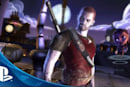 PlayStation All-Stars: Battle Royale rebalanced in 'ultimate' update