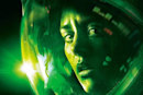 Challenges and comparisons: The monsters that hunt Alien Isolation