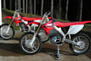 EVDrive offers first batch of e-Moto-CRF250R bikes for $13,700