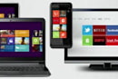 Microsoft's Andy Lees on Windows' future: one ecosystem to rule them all