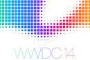 Apple's WWDC 2014 liveblog!