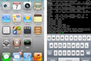 Redsn0w 0.9.8b7 gets tutorial for jailbreaking iOS 5 beta 6, iOS 4.3.5 and 4.2.10