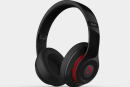 Beats unveils refreshed Studio headphones with 20-hour battery, improved comfort