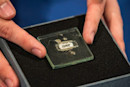 A 56-year-old prototype of the first microchip going up for auction