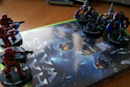 Halo Wars title update incoming, new details