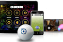 Orbotix update proves that six Spheros are better than one (video)