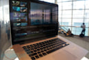 Apple next-generation MacBook Pro (with Retina display) eyes-on at WWDC 2012