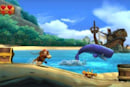 May NPD: 3DS steals top console spot
