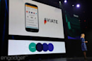 Yahoo acquires Aviate to build context-sensitive Android apps