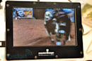 MasterImage touts 4.3-, 7- and 10-inch glasses-free 3D displays, interest from 'first tier' device makers
