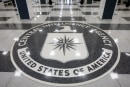 US government says someone besides Snowden is leaking secret docs