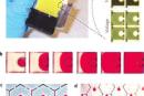 Electrofluidic display tech improves color e-ink, makes you sound smarter