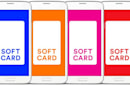 The big phone carriers might sell Google their mobile wallet