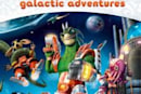 Spore Galactic Adventures vids show new game editing features