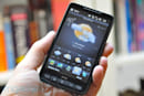 HTC HD2 gets a spec boost for the US